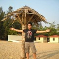 Sumit Arora Travel Blogger