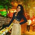 Shivangni Sarin