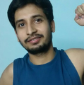 Amit Pallav