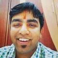 MaYanK Maheshwari