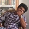 Athul S Karun Travel Blogger