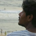 Shankar Gaurav Travel Blogger