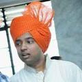 Manish Likhar