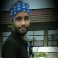 Tushar Mandwe