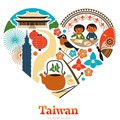 Taiwan Tourism  Travel Blogger
