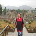 surekhaprabhu Travel Blogger