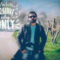 Hashim Cheruveetil Travel Blogger
