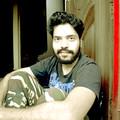 Saurabh Ghosh Travel Blogger
