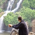 Akash Chauhan Travel Blogger