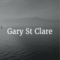 Gary St Clare