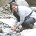 priya thakur Travel Blogger