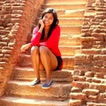 taruna choudhury Travel Blogger