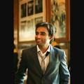 Aakash singh sengar Travel Blogger