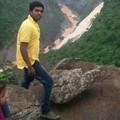 Balu Sandupalli