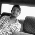 Vinay Thakur Travel Blogger