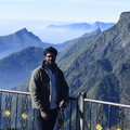 MUTHU MANi Travel Blogger