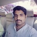 Harish Jagtap Travel Blogger