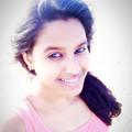 Raji Mohan Travel Blogger