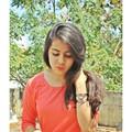 Sanjana Jain