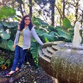 Tina Chakraborty Travel Blogger
