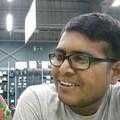 Pratheep Prabhakar