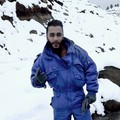 fahim al rehman Travel Blogger