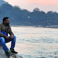 nitesh ranga Travel Blogger