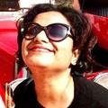 Sharmila Bhowmick