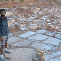 Varun Suchday Travel Blogger