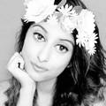 Madhumita Chakravarty Travel Blogger