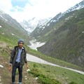 abhishek mittal Travel Blogger