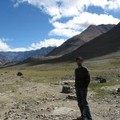 Vivek Narendran Travel Blogger