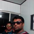Ravi Kanth Reddy P
