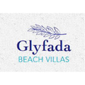Glyfada Beach Villas Travel Blogger