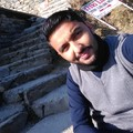 Santosh Tripathi Travel Blogger