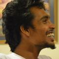 Abhi Ramachandran