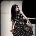 Yashna Shree