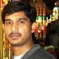 Nagesh MN
