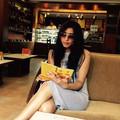 Rena Das Travel Blogger