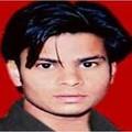Gaurav Karagwal