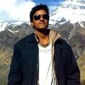 Kranthi Radha
