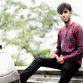 Sumit Gupta Travel Blogger