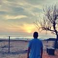 Bornomadic Travel Blogger