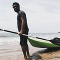 Arjun Gowtham Travel Blogger