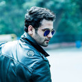 Rohit Bhatia Travel Blogger