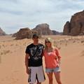 Rebecca Travel Blogger