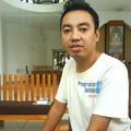 Jigmet Dorje Wangchok Travel Blogger