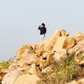 Yashika Girdhar Travel Blogger