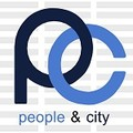 peopleandcity Travel Blogger