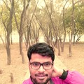 Navneet Pandey Travel Blogger
